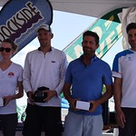 First Place Mikey Land Rover Kelowna Melges 24 Canadian National Championship - Photo Dylan Carver (150)