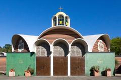 St. Demetrios Greek Orthodox Church (19)