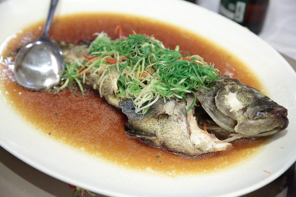 20160704中正-新東南海鮮餐廳 (21)