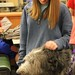 Therapy Dogs Sp2013 - 08