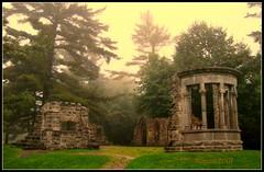 McKenzie Ruins III