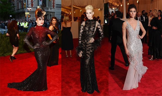 Paloma-Faith-Anne-Hathaway-Emmy-Rossum