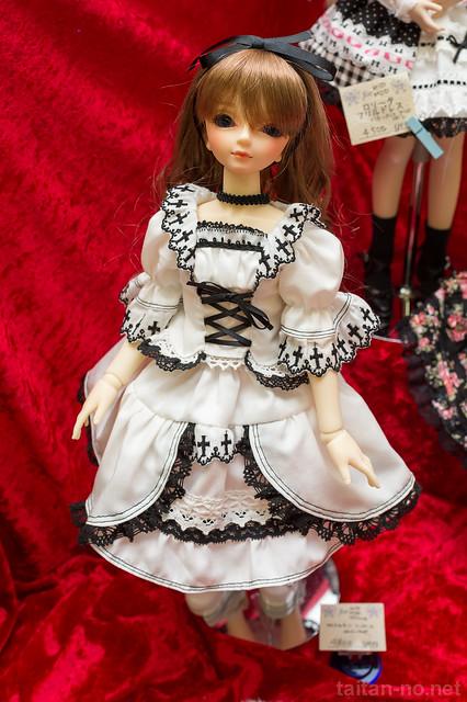 DollShow37-5677-DSC_5675