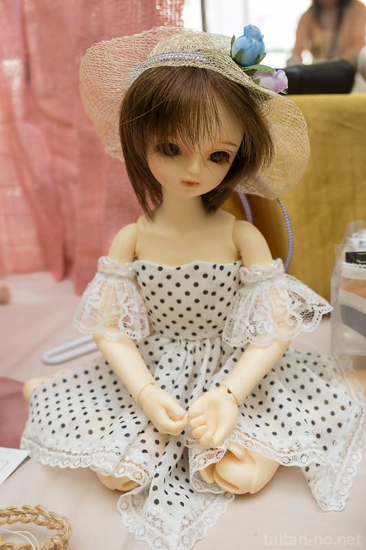 DollShow37-5706-DSC_5705