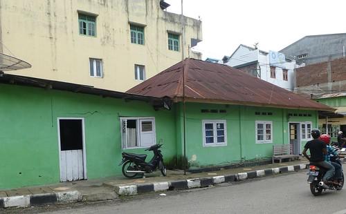 Sulawesi13-Bau Bau (6)