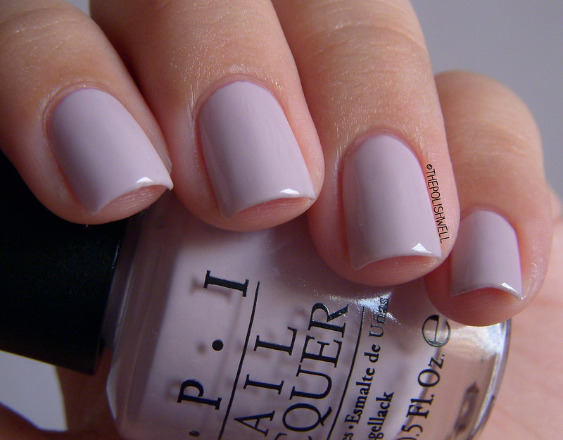 opi-steady-as-she-rose