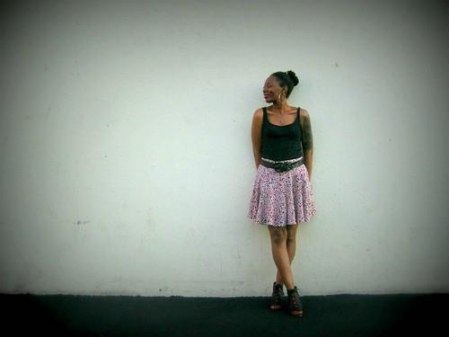 MMM.D26 :: Tania in Lomo