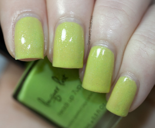 Lacquer Lust Heads Up 7up (2)