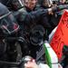 Blockupy 2013 by Karl-Reiner Engels