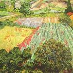 Van_Gogh_019