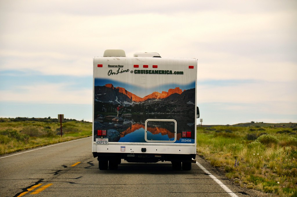 rv+travel