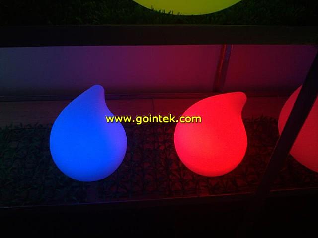 LED Light Decoration Outdoor Decorative LED Flood Light Flickr Photo Shar