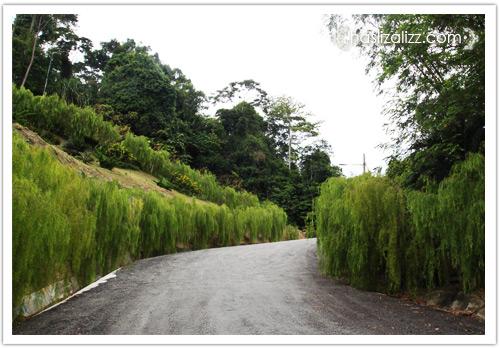 9012967878 2a51f8d78b o jalan jalan di pulau pinang part 1 |  tempat tempat menarik di pulau pinang