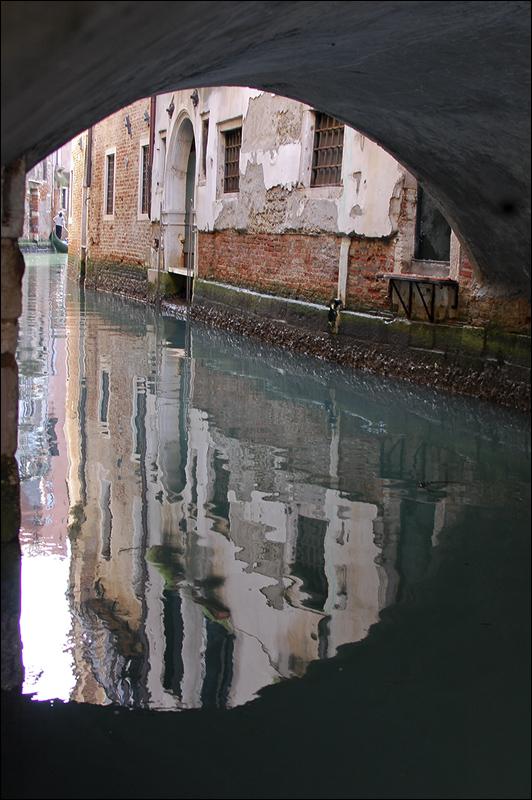 Venezia_0499