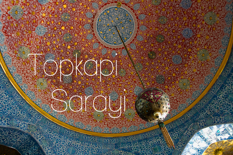 TopkapiPalace(IntCeiling)text800