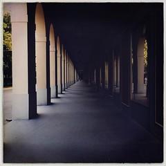 Hofgarten Galerie
