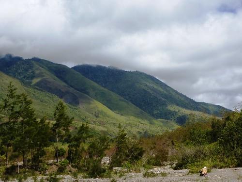 Papou13-Wamena sud-Sugokmo (39)