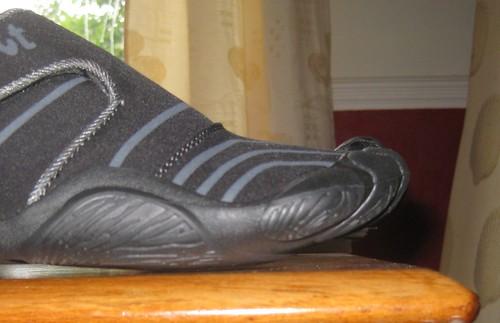 Freet Footwear 4 1