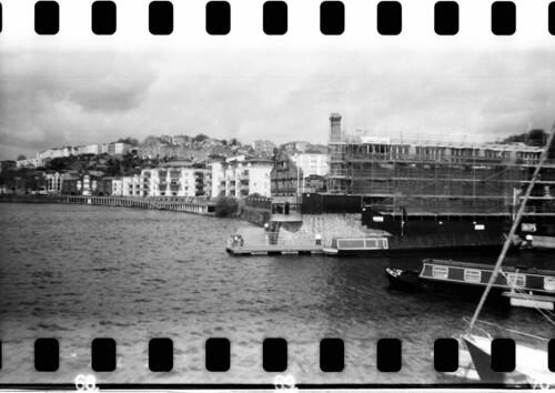 Bristol (86)