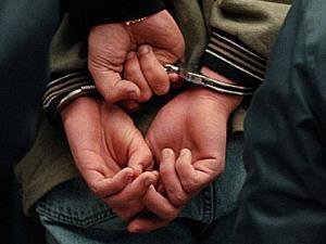 La 062GuardiaCivil062 detiene a 29 personas e incauta 618 kilos de droga