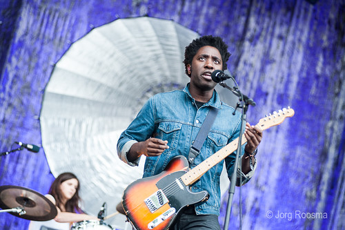 Bloc Party-9949 by Jorg Roosma