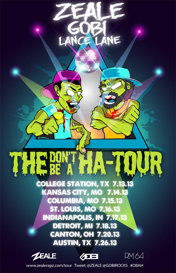 DBAH_Tour_web