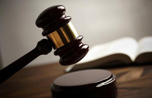 Audiência pública sobre acesso à Justiça para a juventude negra será realizada em 17 de setembro