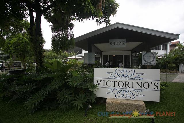 Victorino's-3.jpg