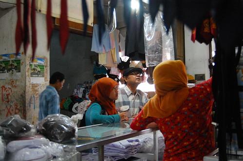 school parenthood uniform market hijab center pasarkosambi fb130725