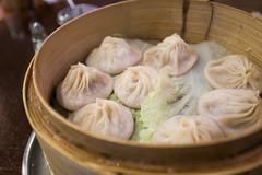dim sum food, nikuman, mongolian food, xiaolongbao, mandu, baozi, momo, food, dish, dumpling, jiaozi, buuz, khinkali, cuisine,