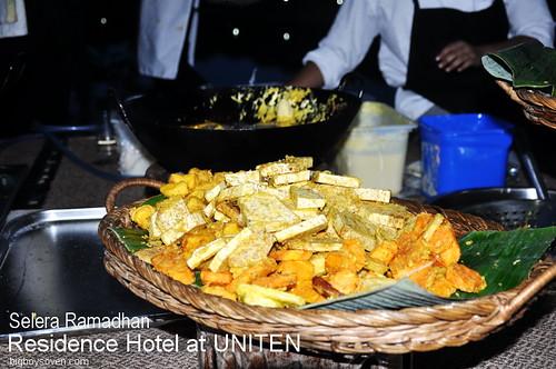Residence Hotel at UNITEN 22