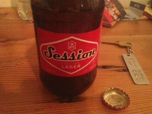 フルセイルビール