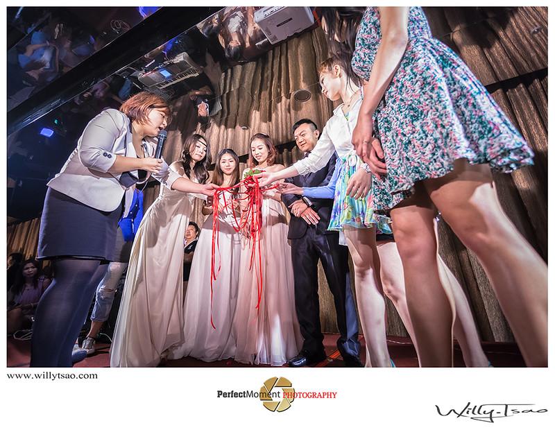 建瑋 ,恩岑,婚禮攝影,婚禮紀錄,台北ATT彩蝶宴會館,曹果軒,婚攝,Nikon D4,willytsao