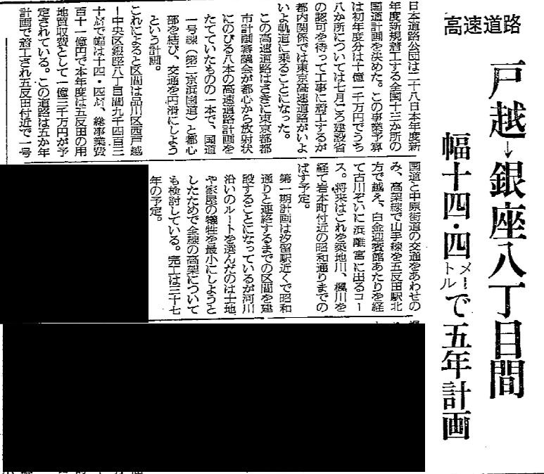 読売19580429