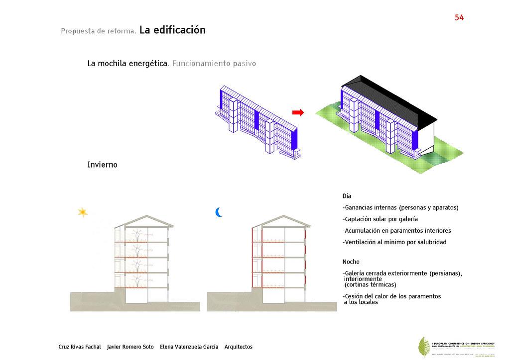 PINTORES MONTAÑESES54
