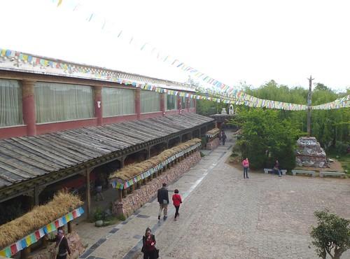 Yunnan13-Shuhe-Tibet (1)