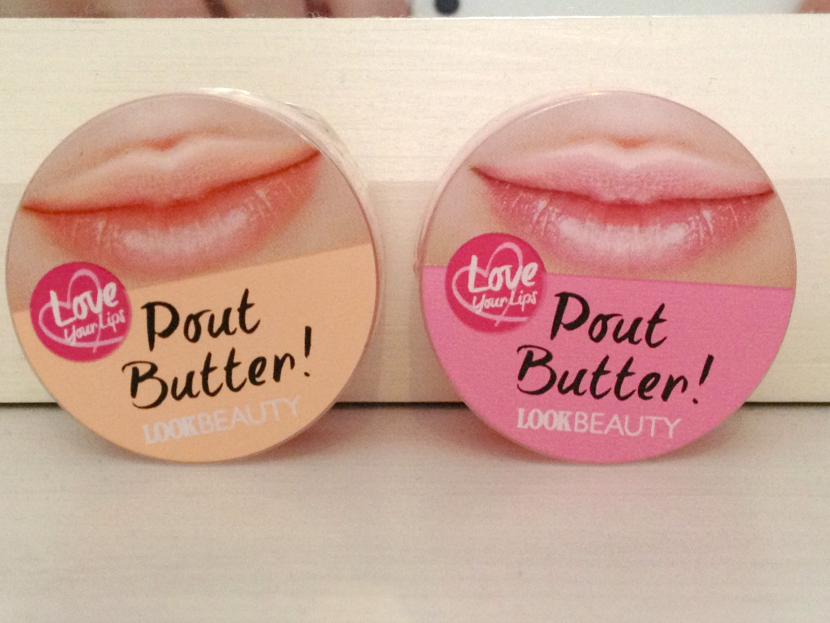 Look_Beauty_Lip_Butter (2)