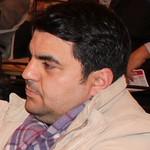 Gianpiero Mancini