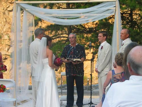 Thomas & Leslie's Wedding Aug '05 056