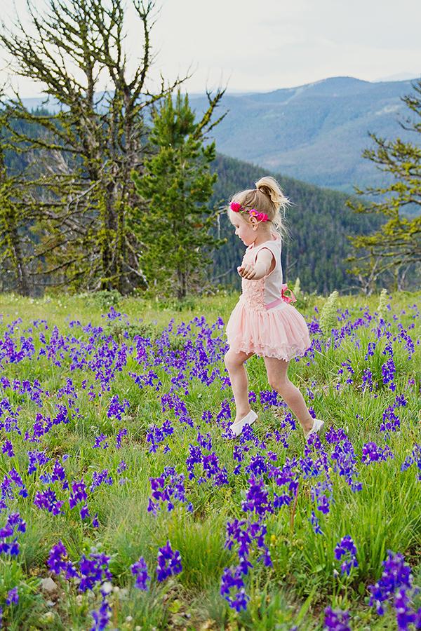 lily ballerina-25e web