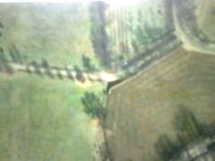 Prospettiva a volo di satellite 01