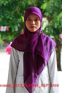Perawat_2013_NURMA_SEPTIANI