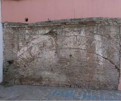 bóveda Almonas