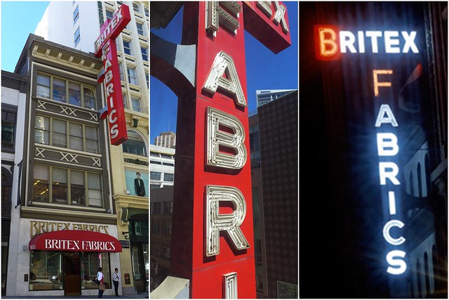 britex-fabrics-neon-sign