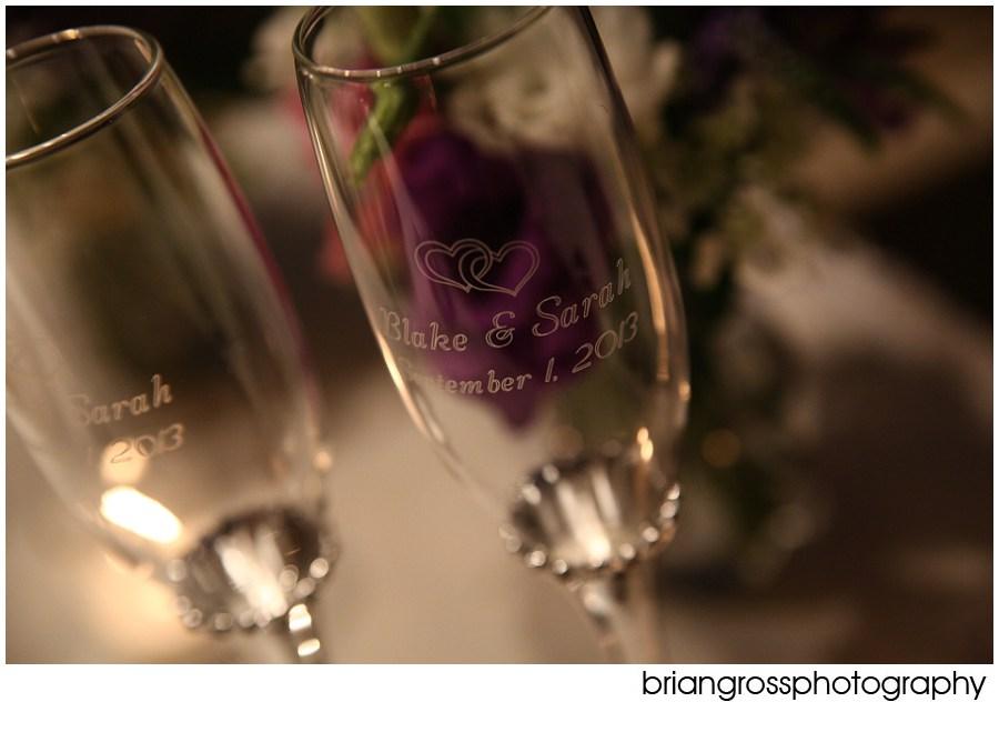 BlakeAndSarah_Wedding_BrianGrossPhotography-272