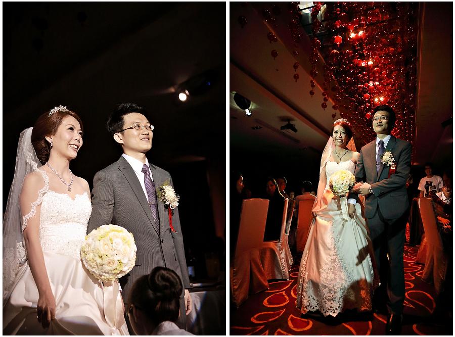 婚攝,婚禮記錄,搖滾雙魚,台北水源會館