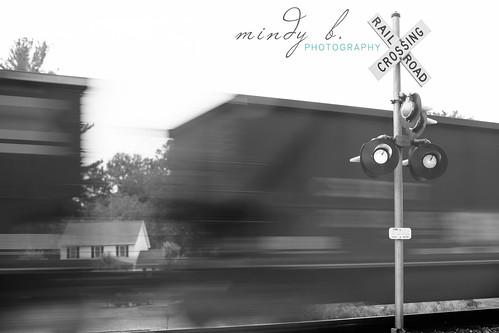 _MG_9801-Edit.jpg by minski39
