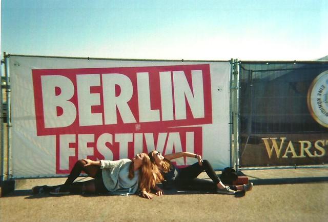 berlinfestival2013 007