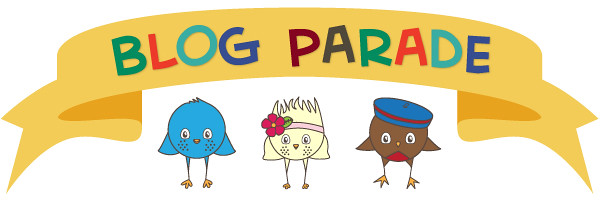 LTieu-Blog-Parade-Banner