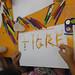 Disegnare con le lettere by biasetton